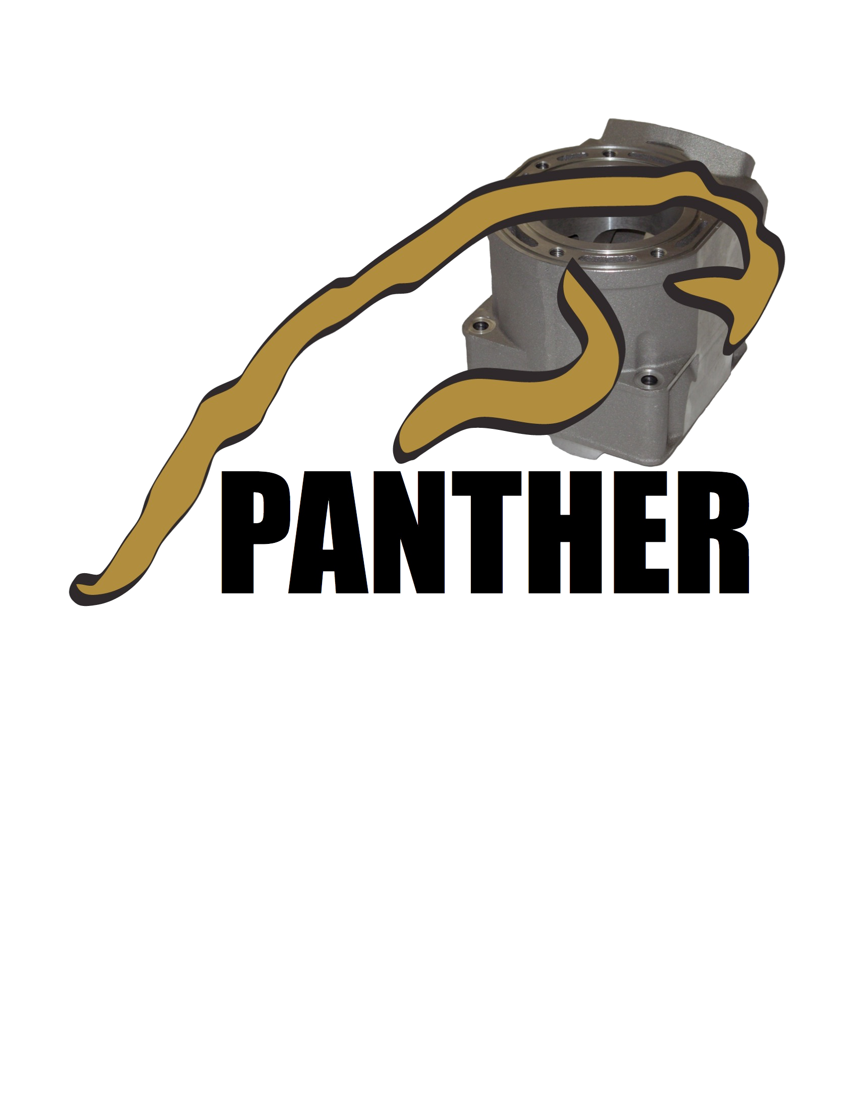 Panther_logo_clear